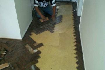 Parquet Flooring Repair And Refinish Ory S Hardwood Floors