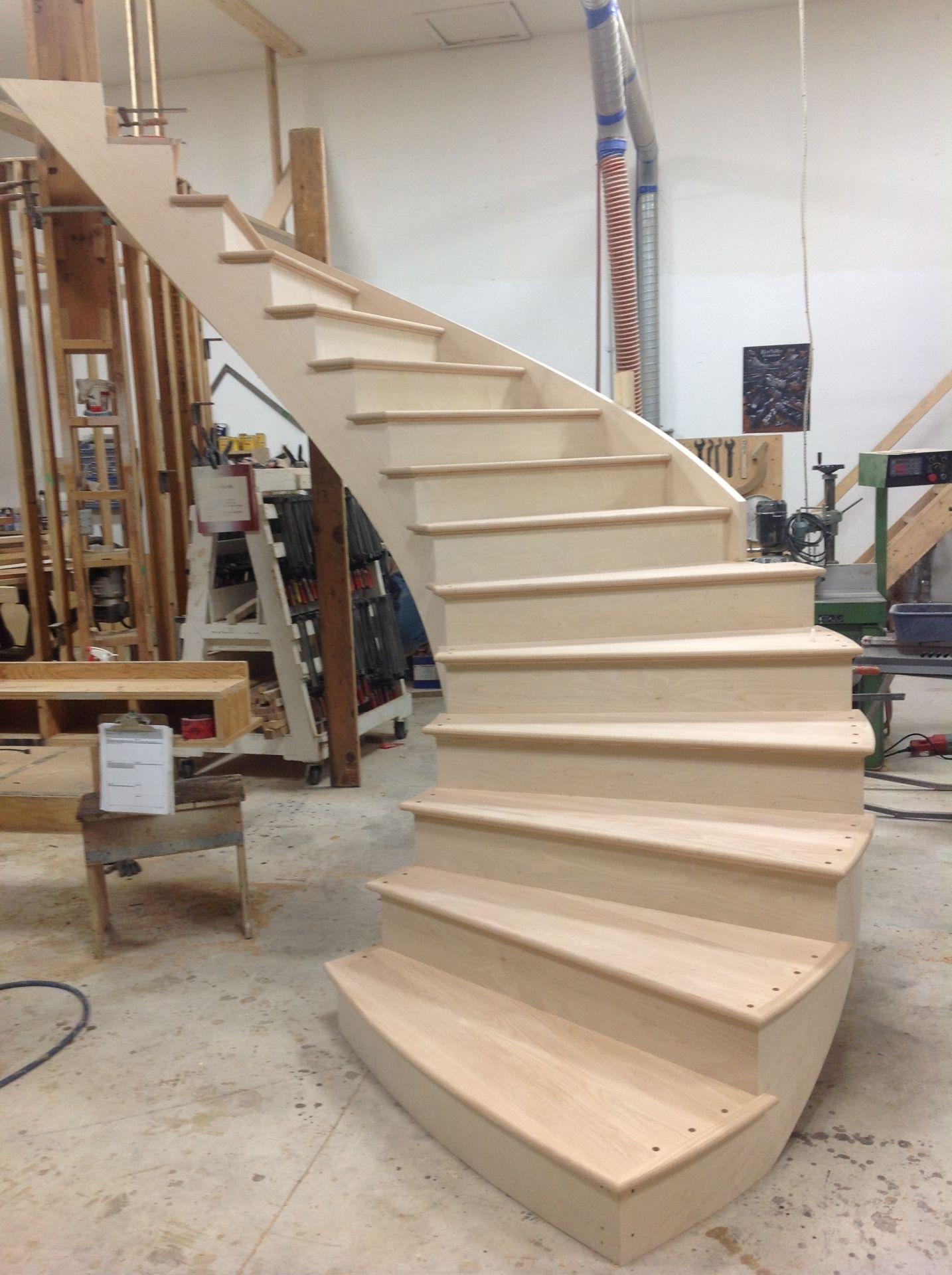 Genial Oryu0027s Hardwood Floors